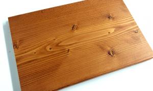 ダグラス・バーンボード(ケルトバレー色)のサンプル写真