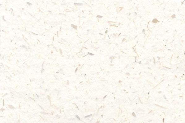 土佐和紙壁紙