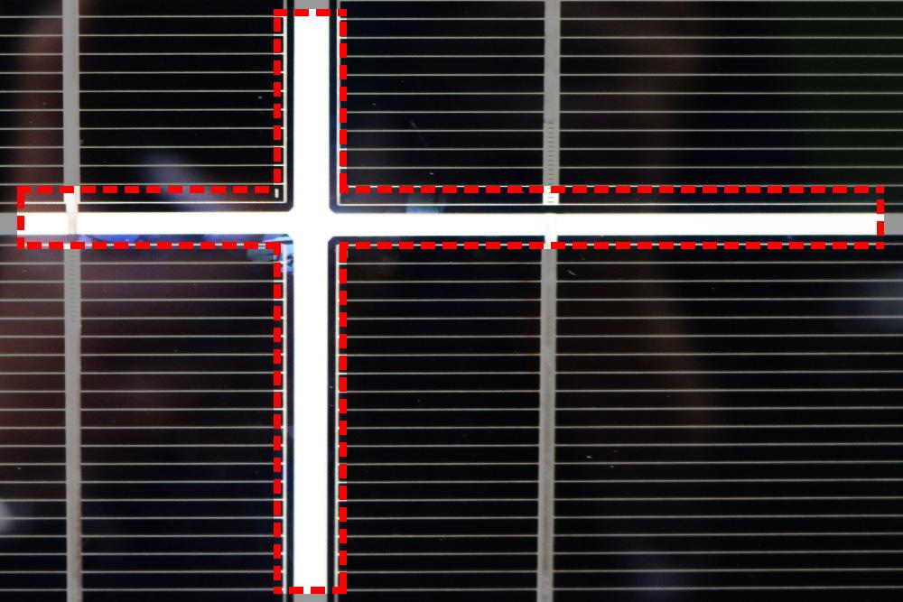 SoR-E : パネル (2)