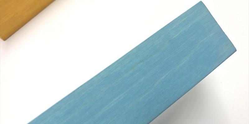 ロハスオイル ターコイズブルー