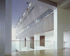 図書館の使用例
