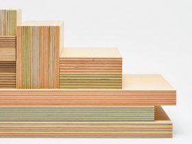 Paper-Wood