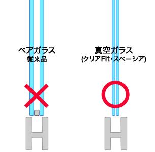 shinkuu_04