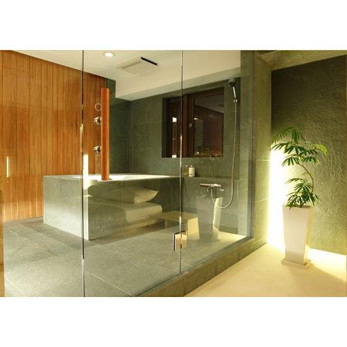 浴室の事例3