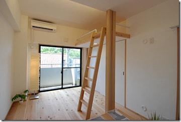 賃貸・アパート1