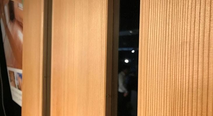 二百年の扉