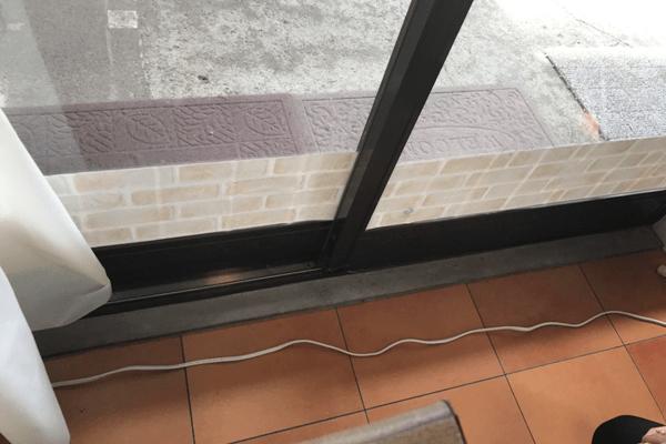 床 コンクリート