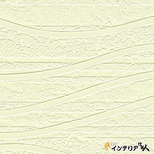 壁紙のトキワ