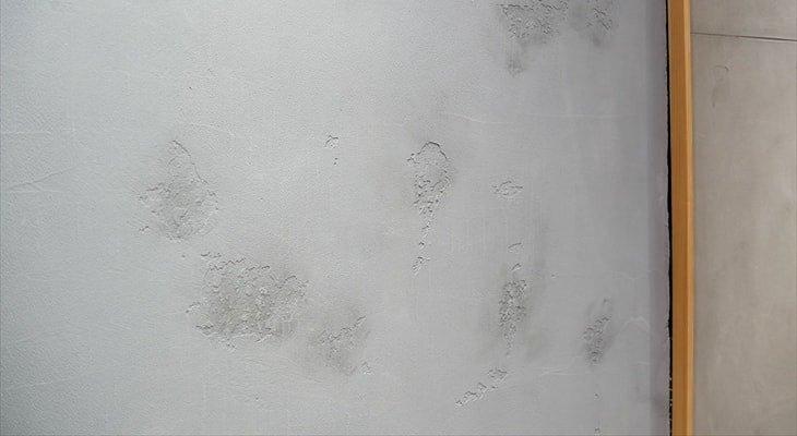DiyArt「コンクリートアート」