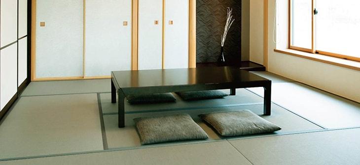 MIGUSA - 美しい畳をご紹介します。