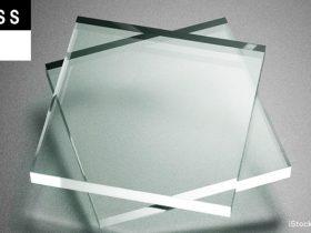 マテリアルジャーニー第1話 ガラス製造の歴史