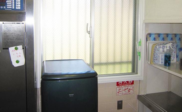 内窓を設置した事例その1