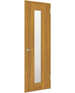 リヴェルノ 防音ドア